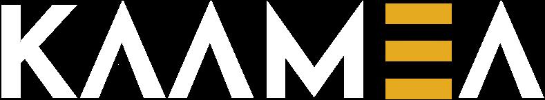 Kaamea